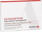 BioSalma Astaxanthin 120 kapslar