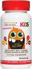 BioSalma Multivitamin Kids 72 tuggtabletter