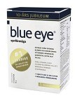Blue Eye 64 tabletter