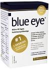 Blue Eye 64 tabletter