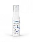 Bodyfun Prolong Fördröjningsspray 30 ml