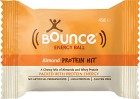 Bounce Energiboll Almond Protein Hit