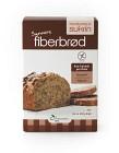 Fiberbröd, glutenfri 250 g