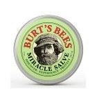 Burt's Bees Miracle Salve 55 g