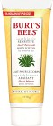 Burt's Bees Soothingly Sensitive Aloe & Buttermilk Lotion 170 g