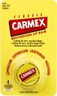 Carmex Classic läppbalsam