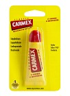 Carmex Classic läppbalsam Tub