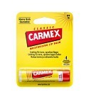 Carmex Classic Stick