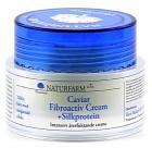 Caviar Fibroactiv Cream 50 ml