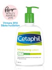 Cetaphil Moisturizing Lotion 500 ml