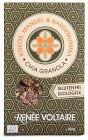 Renée Voltaire Chia Granola glutenfri 350 g