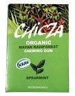 Chicza Tuggummi Spearmint 30 g