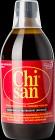 Chisan oral suspension 500 ml