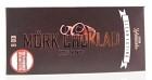 Clean Eating Mörk Choklad 100 g