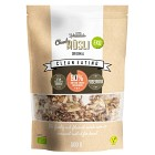 Clean Eating Müsli Chunky 500 g