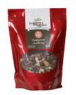 Clean Eating Müsli Chunky Pepparkaka 400 g