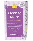 Cleanse More 120 kapslar