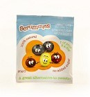 Clearly Scrumptious Blueberry Scrummies 20 g