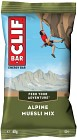 Clif Bar Alpine Muesli Mix 68 g
