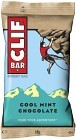 Clif Bar Cool Mint Chocolate 68 g