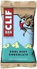 Clif Bar Cool Mint Chocolate 68 g