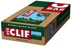 Clif Bar Oatmeal Raisin Walnut 12 st