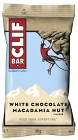 Clif Bar White Chocolate Macadama Nut 68 g
