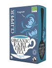 Clipper Organic Earl Grey 20 st