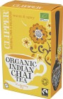 Clipper Organic Indian Chai 20 st