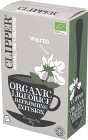 Clipper Organic Liquorice Infusion 20 st