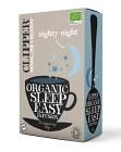 Clipper Organic Sleep Easy Infusion 20 tepåsar