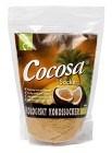 Cocosa Ekologiskt Kokosblomsocker 500 g