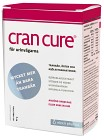Cran Cure 48 tabletter