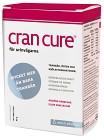 Cran Cure 48 tabletter