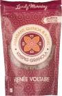 Crunchy Granola Amarant, Quinoa & Kanel 300 g