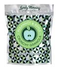 Crunchy Granola Pekan & Äpple 500 g