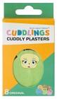 Cuddlings Gosedjursplåster 8 st
