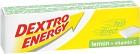 Dextro Energy Citron 47 g