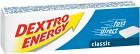 Dextro Energy Classic - Dextrosol 14 tabletter