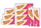 Dextro Energy Tropical 47 g x 24 st