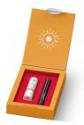 Dr Hauschka Joyful Radiance Kit