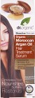 Dr Organic Moroccan Argan Oil Hair Treatment Serum 100 ml