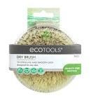 EcoTools Dry Brush