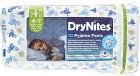 DryNites Nattbyxor Pojkar 4-7 år 10 st