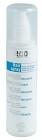 Eco Cosmetics Hårspray Granatäpple 150 ml