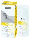 Eco Cosmetics Sollotion SPF 30, 100 ml