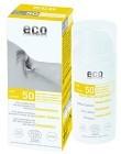 Eco Cosmetics Sollotion SPF 50