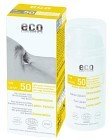 Eco Cosmetics Sollotion SPF 50, 100 ml