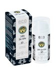 Eco Cosmetics Tattoo Sun Lotion SPF 30, 100 ml