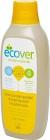Ecover Allrengöring 1 liter